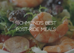 Meal guide Richmond