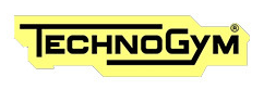 Technogym UK