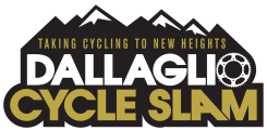 Dallaglio Cycle Slam